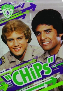 CHIPS: The Sixth and Final Season