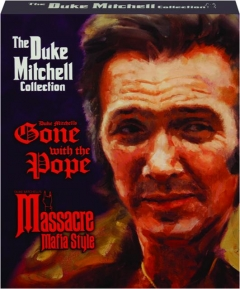THE DUKE MITCHELL COLLECTION
