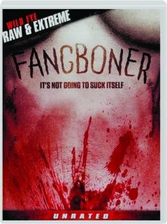 FANGBONER