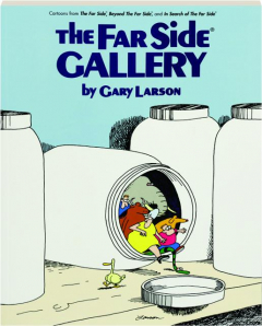 <I>THE FAR SIDE</I> GALLERY