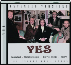 YES: Extended Versions