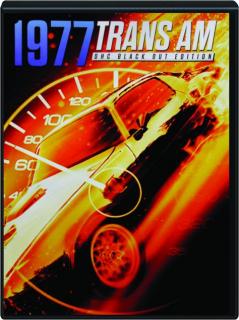 1977 TRANS AM