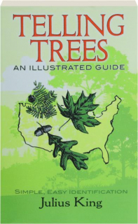 TELLING TREES: An Illustrated Guide