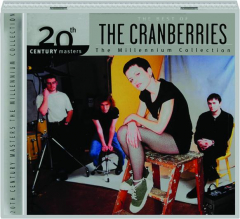 THE BEST OF THE CRANBERRIES: 20th Century Masters