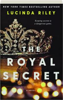 THE ROYAL SECRET