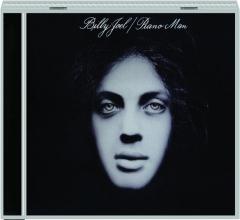 BILLY JOEL: Piano Man