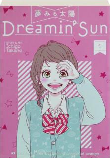 DREAMIN' SUN, VOLUME 1