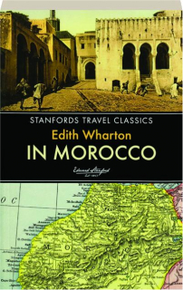 IN MOROCCO: Stanfords Travel Classics