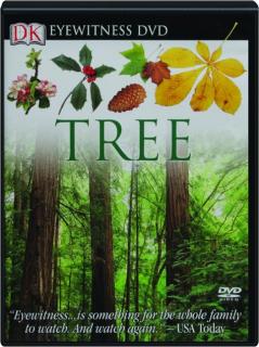 TREE: DK Eyewitness