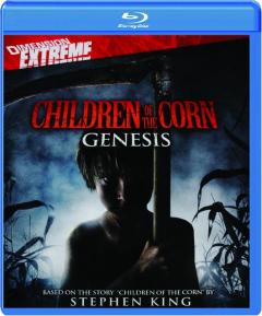 CHILDREN OF THE CORN: Genesis