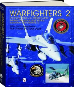 WARFIGHTERS 2