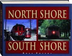 NORTH SHORE / SOUTH SHORE