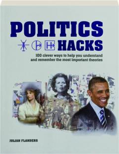 POLITICAL HACKS