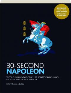30-SECOND NAPOLEON