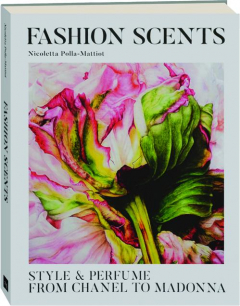 FASHION SCENTS