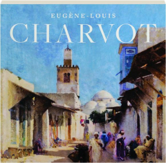 EUGENE-LOUIS CHARVOT