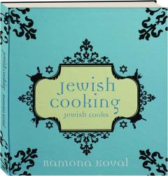 JEWISH COOKING: Jewish Cooks