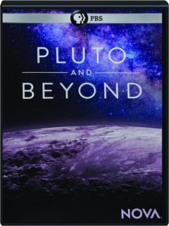 PLUTO AND BEYOND: NOVA