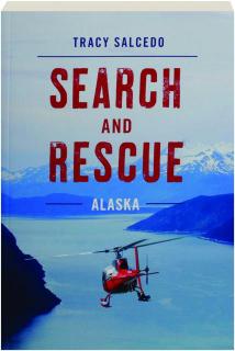 SEARCH AND RESCUE ALASKA