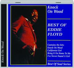 BEST OF EDDIE FLOYD: Knock on Wood