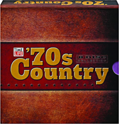 '70S COUNTRY