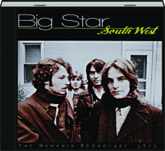 BIG STAR: South West