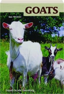 GOATS: Small-Scale Herding