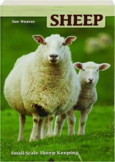 SHEEP: Small-Scale Sheep Keeping