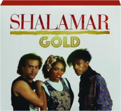 SHALAMAR: Gold