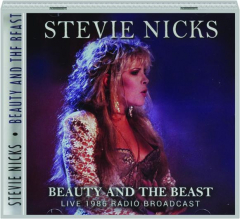 STEVIE NICKS: Beauty and the Beast