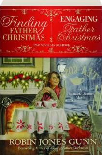FINDING FATHER CHRISTMAS / ENGAGING FATHER CHRISTMAS