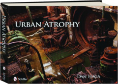 URBAN ATROPHY: Mid-Atlantic