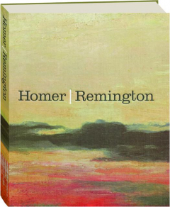 HOMER / REMINGTON