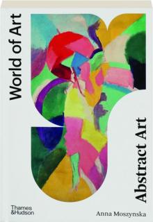 ABSTRACT ART: World of Art