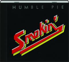 HUMBLE PIE: Smokin'