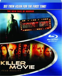 MIDNIGHT MOVIE / KILLER MOVIE