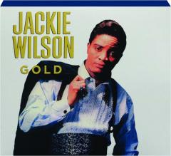 JACKIE WILSON: Gold