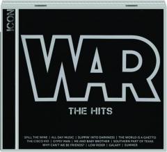 WAR: Icon
