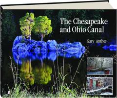 THE CHESAPEAKE AND OHIO CANAL