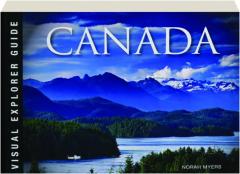 CANADA: Visual Explorer Guide