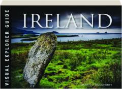 IRELAND: Visual Explorer Guide
