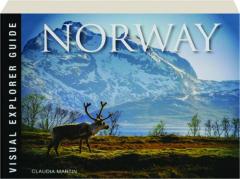NORWAY: Visual Explorer Guide