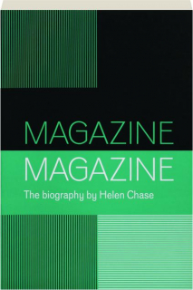 MAGAZINE: The Biography