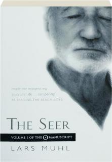 THE SEER, VOLUME 1