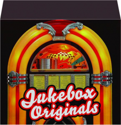JUKEBOX ORIGINALS