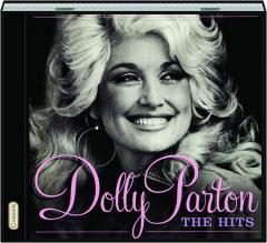 DOLLY PARTON: The Hits