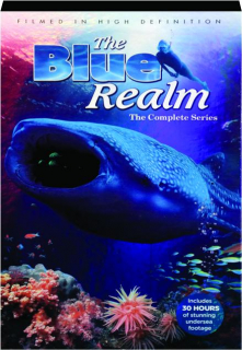 THE BLUE REALM: The Complete Series
