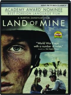 LAND OF MINE