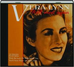 VERA LYNN: We'll Meet Again