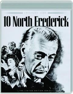 10 NORTH FREDERICK